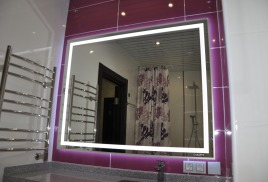 Зеркальные обновления