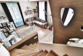 Что нужно знать для самостоятельного создания дизайн проекта квартиры?